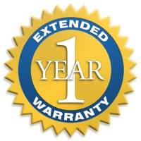 Fort Lauderdale Appliance and AC Repair Guarantee